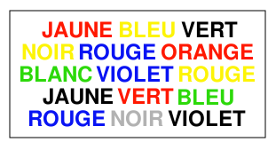 mots_couleurs.png